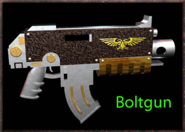 http://www.karoath.com/graphics/boltgun2.jpg