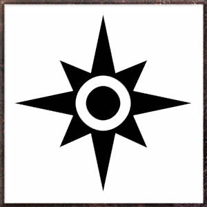Void Reapers Chapter Symbol